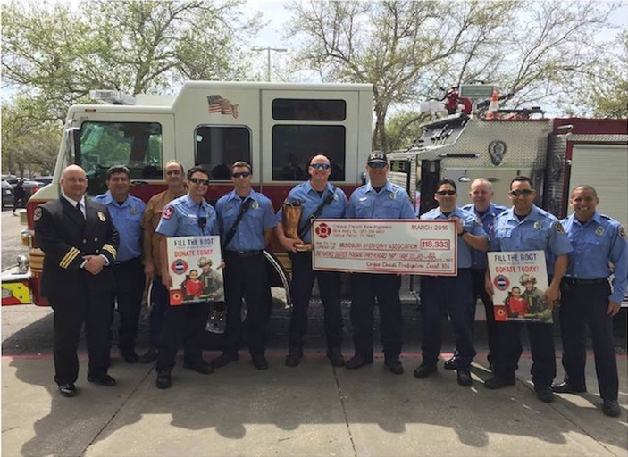 fill the boot corpus christi