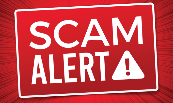 Electric Utility Scammers Return to Coastal Bend