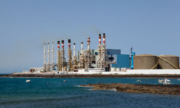 Desalination protests grow in Corpus Christi