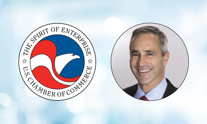 $5K Small Business Grants from US Chamber Corpus Christi