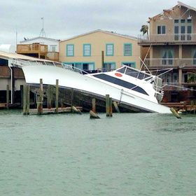 New Coastal Bend Group to Fight Windstorm Insurance Increase