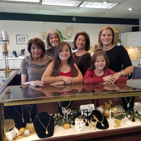 Habeeb's Jewelers shares decades of diamond knowledge Corpus Christi