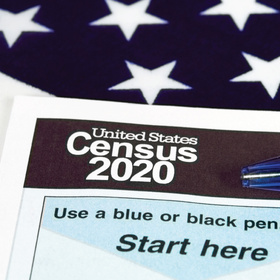 Census Workers Needed for Nueces County Corpus Christi