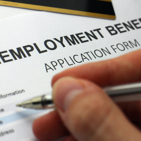 How to Apply for Expanded Unemployment Benefits Corpus Christi