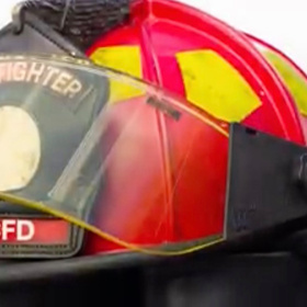 Corpus Christi firefighters quarantined after medical callCorpus Christi firefighters quarantined after medical call