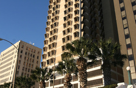 600 Building in Corpus Christi Sells After 3-Year Negotiation