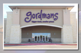 Bealls, Gordmans begin liquidation sales May 15