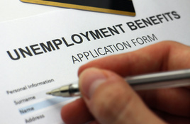 How to Apply for Expanded Unemployment Benefits
