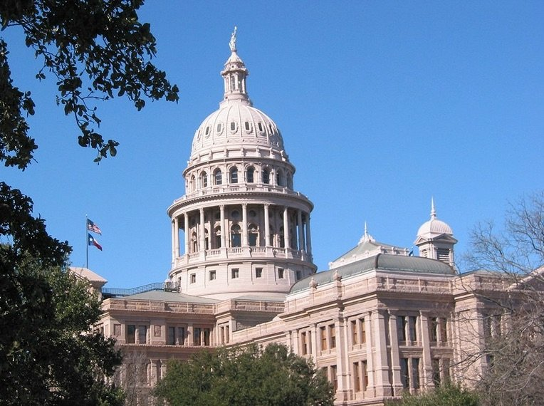3rd Special Legislative Session Faces Challenges