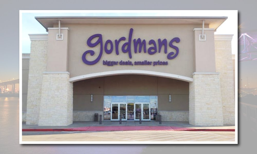 Two Corpus Christi Bealls to become Gordmans