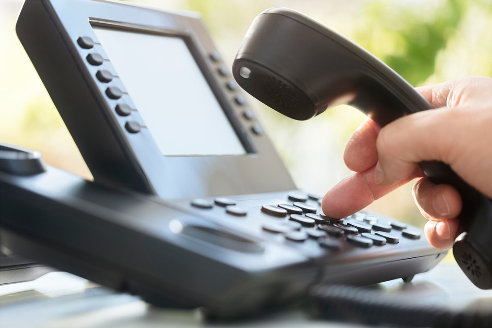 10-digit dialing begins for Corpus Christi's 361 area code