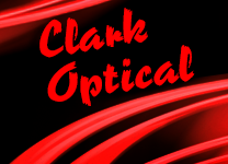 Vision Guide, Eyeglasses & Contact Lenses, Clark Optical