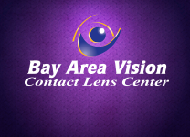 Vision Guide. Optometrist, Eyeglasses & Contact Lenses, Bay Area Vision & Contact Lens Center