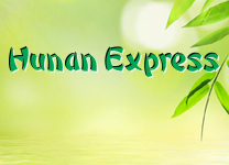 Dining Guide, Asian, Chinese, Hunan Express