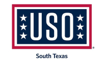 USO OF SOUTH TEXAS