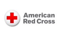 AMERICAN RED CROSS OF THE COASTAL BEND