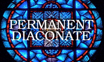 Permanent Diaconate