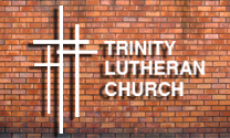 Trinity Lutheran Church ELCA