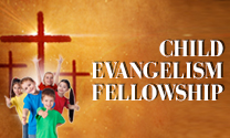 Child Evangelism Fellowship of the Coastal Bend
