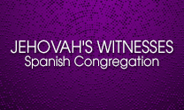 Jehovah's Witnesses Spanish Congregation