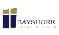 Bayshore Bible Church