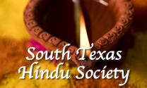 South Texas Hindu Society