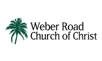 Weber Road Church