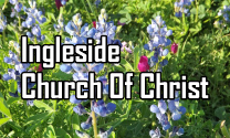 Ingleside Church of Christ