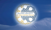 Islamic Society of Southern Texas