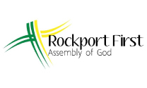 Rockport First Assembly of God