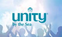 Unity by the Sea