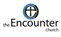 The Encounter Church