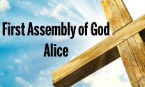 First Assembly of God of Alice
