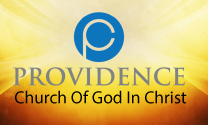 Providence Church of God In Christ