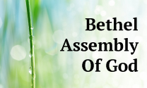 Bethel Assembly of God