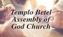 Templo Betel Assembly of God Church