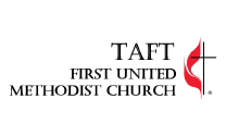 Taft First United Methodist Church