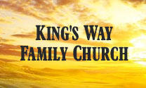 King's Way Family Church