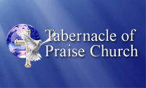 Tabernacle of Praise Church