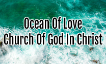 Ocean of Love Church of God In Christ