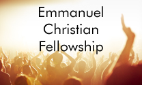 Emanuel Christian Fellowship Church