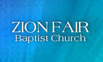Zion Fair Baptist Church