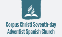 Corpus Christi Seventh-day Adventist Spanish Church