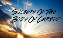 Society of the Body of Christ