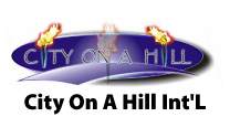 City On A Hill Int'L