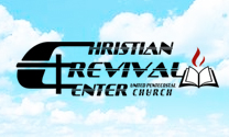 Christian Revival Center United Pentecostal Church