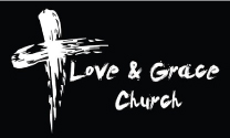 Love & Grace Church of God