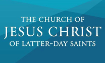 The Church of Jesus Christ of Latter-Day Saints-Sinton