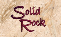 Solid Rock United Pentecostal Church