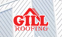 Gill Roofing Co Inc